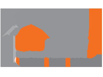 CD Home Improvements