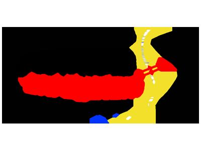 Forward Ski System