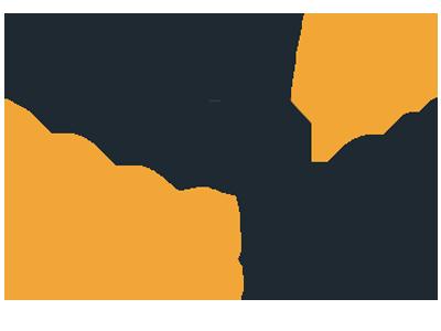RaceWax.com