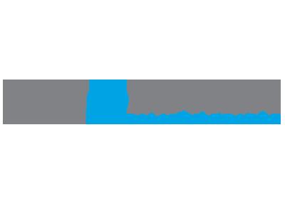 Revolution Balance Boards