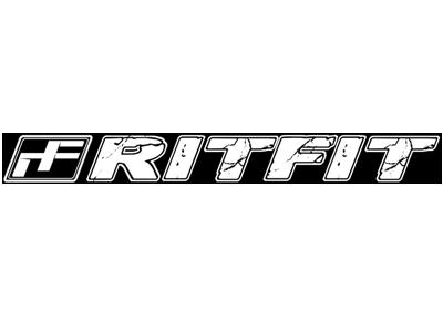 RitFit Balance Ball Training