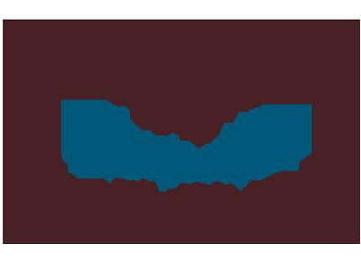 St. Moritz Grill & Bar
