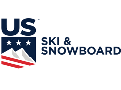 USSA Ski
