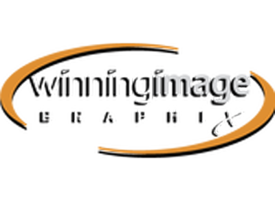Winning Image Graphix